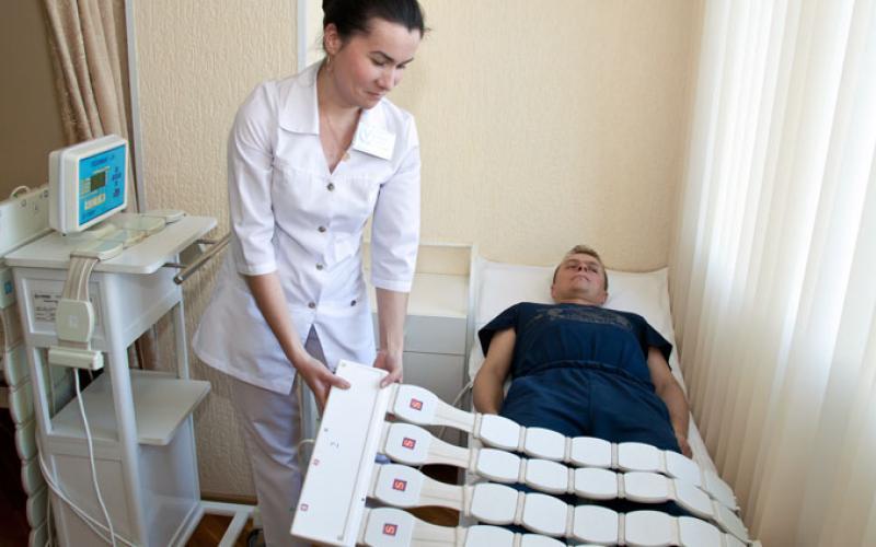 Лечение простатита санатории кисловодска доктор прост биодобавка от простатита цена и где купить официальный